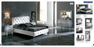 modern bedroom furniture bedroom furniture modern white design