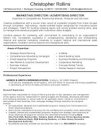supervisor resume objective berathen com supervisor resume objective and get inspiration to create a good resume 4