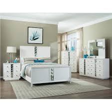 finest bedroom furniture items list bedroom furniture brands list