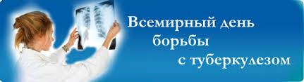 акция подарок солдату в сокольском районе