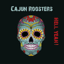 <b>I Wanna Do Bad</b> Things With You by Cajun Roosters on ...
