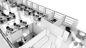 software house office layout business office layout ideas office design