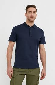 Купить футболки <b>поло мужские</b> интернет-магазине FiNN FLARE ...