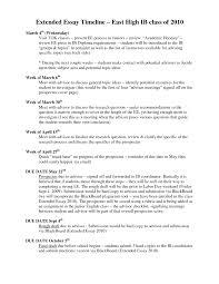 cover letter success essay example personal success essay examples        cover letter essay on success definition essays resume ideas successful essay writingsuccess essay example extra medium