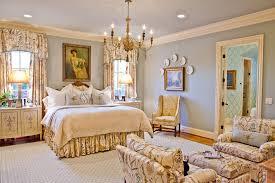 amazing cream vintage style bedroom furniture blue vintage style bedroom