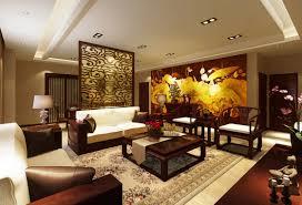 handsome china living room furniture std15 china living room furniture