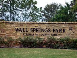 Palm Harbor Spring Fling 1 Mile <b>Fun</b> Run 2020 - Elisa's <b>Greatest</b> ...