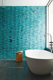 jill bathroom configuration optional: what a bathroom styling by maria dyoniziak photography by anson smart
