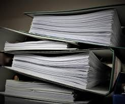 Dokumentacja płacowa - zasady jej prowadzenia - Poradnik ...