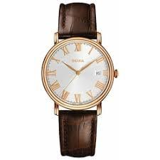 Наручные <b>часы</b> DOXA — купить на Яндекс.Маркете