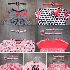 <b>Haar</b>-<b>accessoires</b> voor bij Z8 - Baby Goods/<b>Kids</b> Goods | Facebook ...