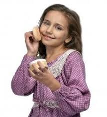 <b>Детская декоративная косметика</b> для девочек, <b>наборы</b> в ...