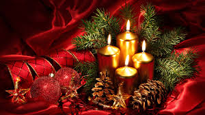 Image result for christmas