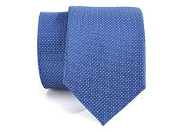<b>Silk ties for men</b>, silk <b>bow ties</b>   Bexley
