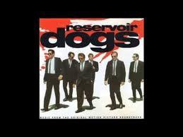 <b>Reservoir Dogs</b> Soundtrack FULL ALBUM | <b>Reservoir dogs</b>, Original ...
