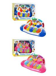 Развивающая <b>игрушка Hap</b>-<b>p</b>-<b>Kid Пианино</b> 3857T купить по цене ...