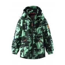 <b>Куртки</b> для мальчиков купить по выгодным ценам в интернет ...