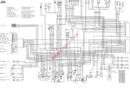 zx600 wiring diagram 2006 kawasaki zx6r wiring diagram 2006 image ninja 636 wiring diagram wiring get image about wiring