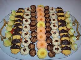 حلويات كتيرة رائعة images?q=tbn:ANd9GcR