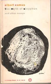 the myth of sisyphus and other essays albert o brien justin the myth of sisyphus and other essays albert o brien justin camus com books