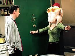 Résultats de recherche d'images pour «thanksgiving friends»