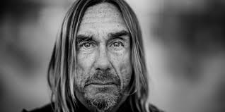 <b>Iggy Pop</b> - Music on Google Play