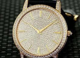 <b>Mens Watch</b> Model 81579 / 000G 9274 <b>Mens</b> Mosaic Diamond ...