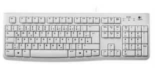 <b>Logitech K120 Wired Business</b> Keyboard fo- Buy Online in Mongolia ...