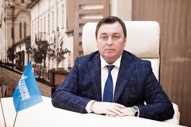 Приветствие <b>ген</b>. <b>директора</b> :: О Кироврегионгаз :: ООО «Газпром ...