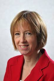 The Irish Universities Association (IUA) today announces the appointment of Alison Campbell as Director of Technology Transfer. Dr Campbell will head up the ... - Alison-Campbell-photo