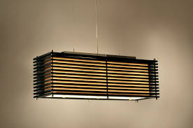 m l f interior cheap modern lighting cheap modern lighting fixtures