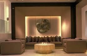 feng shui living room colors living rooms feng shui for living room image hd astonishing feng astonishing colorful living