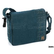<b>Сумка</b> для коляски <b>Moon Messenger Bag</b> купить дешево в ...