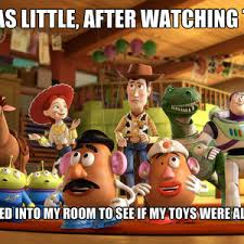 When You See It by drem - Meme Center via Relatably.com