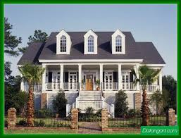 Southern Living House Plans With Wrap Around Porches Design Idea    Southern Living House Plans With Wrap Around Porches Design Idea