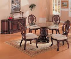 Traditional Dining Room Tables Top Traditional Dining Room Table Decorations On With Hd