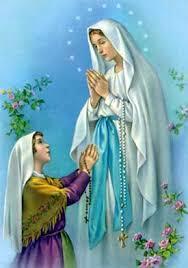 Nos intentions de prières pour le chapelet perpétuel - Page 2 Images?q=tbn:ANd9GcRWtgGFLQojNnau79DEb7x1sD-aSsevFADp9ocW3lcWVhd0acxS