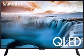 "Samsung <b>32</b>"" Class Q50 Series LED 4K UHD Smart Tizen TV ..."
