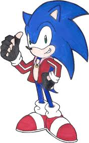 Image result for cool pictures of sonic