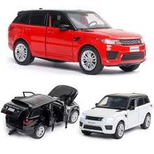 купите <b>siku</b> car model с бесплатной доставкой на АлиЭкспресс ...