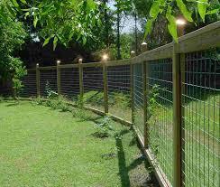 Small Picture Top 25 best Deer fence ideas on Pinterest Garden fences Garden