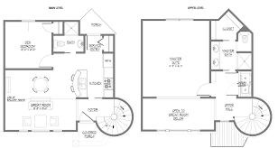 home office comfort design modern building plans ranch bedroom comfortable home design cozy modern bedroom design architecture home office modern design