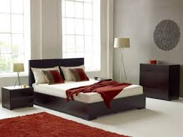 bedroom elegant modern furniture sets for homes asian plan the most chinese bedroom furniture