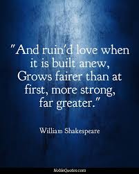 Shakespeare Love Quotes on Pinterest | Shakespeare Quotes, Hamlet ... via Relatably.com