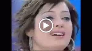 Hamad Alsalem's photos. 1. Add a comment. - VID-20131226-WA0004