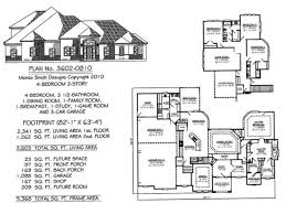 Modern Small House Plans Small House Floor Plan  bedroom story     Bedroom Story House Floor Plans Vdara Two Bedroom Loft