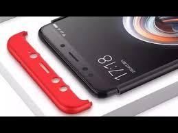 чехол для сотового телефона gosso cases xiaomi mi a2 lite brilliant shine розовый