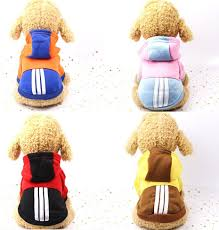 Best Offers color <b>pet winter</b> hoodie <b>dog cat</b> warm coat list <b>and</b> get ...