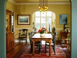Farm Tables Dining Room Nyc Rustic Kitchen Tables Uk Using Rustic Farmhouse Kitchen Table