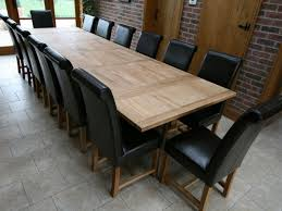 Round Dining Room Table Seats 12 Dining Large Round Dining Table Seats 12